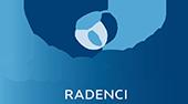 SeneCura Dom starejših občanov Radenci Logo